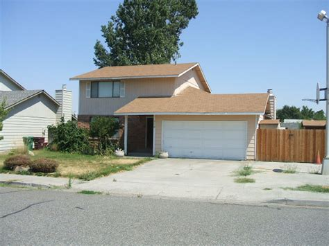 319 s zinser kennewick washington 99336 reo home details