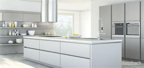 Designer White Kitchens Pictures klassische k 252 chen dassbach k 252 chen