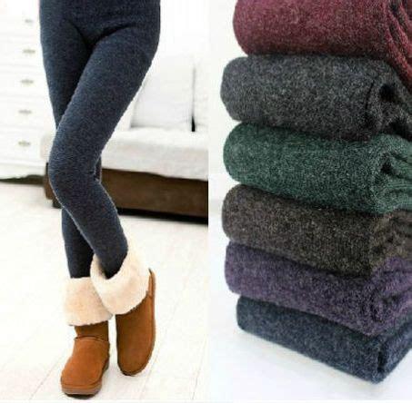 winter pattern leggings canada best 25 warm leggings ideas on pinterest warm leggings