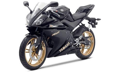 Motorrad Supersport by 125 Supersport Modellnews