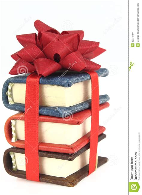 gifts from time and place books books for a gift stock photo image of learning cover
