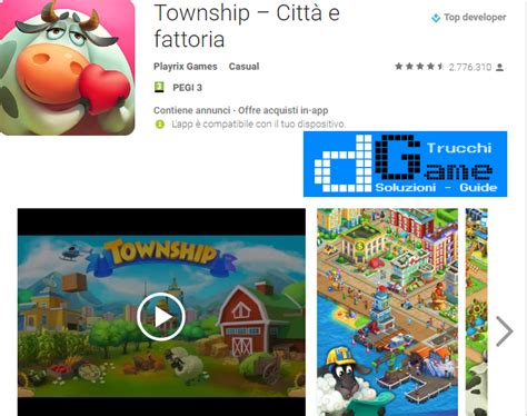 download game android township mod apk trucchi township mod apk android v4 5 2 dgame soluzioni