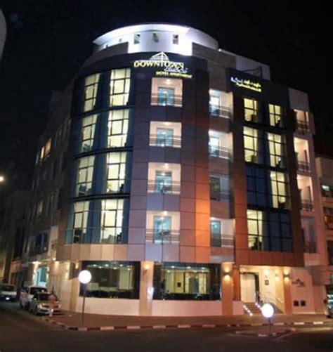 hotel appartments dubai down town dubai hotel apartment condominium reviews united arab emirates tripadvisor
