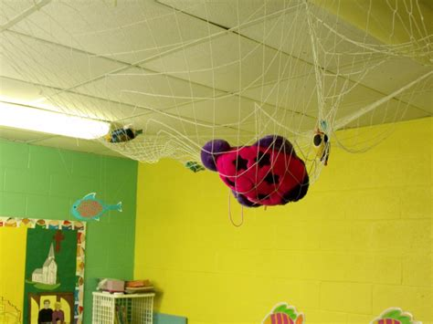 Preschool Ceiling Decorations by Free Bible School Materials Second Of Fishing For