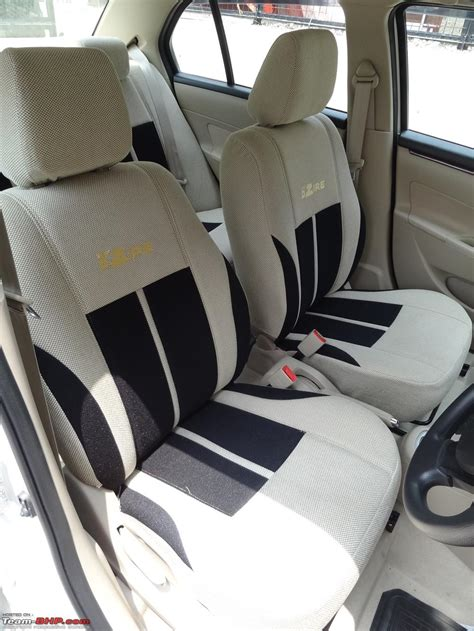 seat covers for dzire maruti dzire at automatic transmission comes home