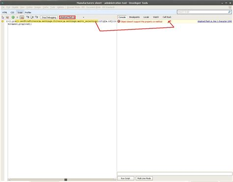 flash doesn t work on chrome javascript flash runtime doesn t work in ie8 using plupload stack overflow