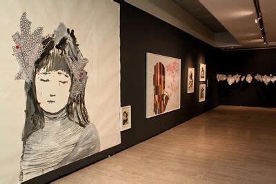 imágenes uñas artisticas exposiciones mua y tr 193 nsito memoria universidad de