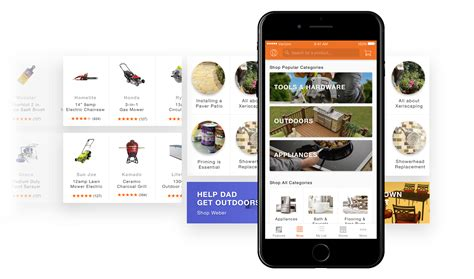 home depot home design app home depot graphic design jobs summerwood the home depot