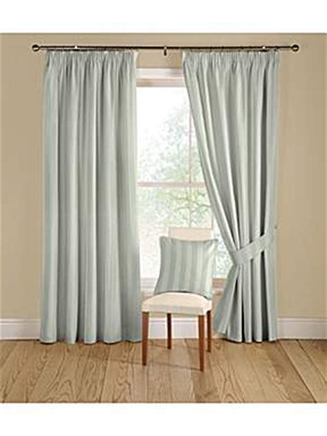 regal drapes rectella rectella regal curtains in silver house of fraser