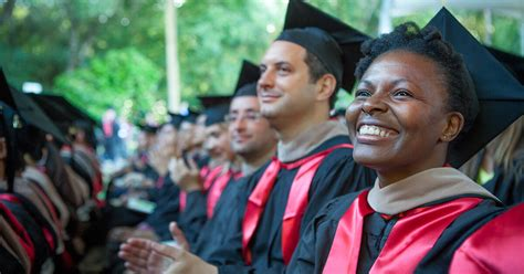 Stanford School Jd Mba by Former U S Of Commerce Pritzker To