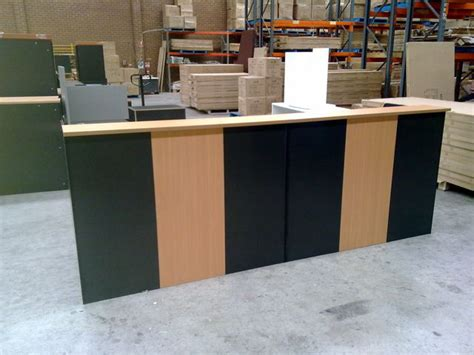 Commercial Reception Desks Agr Commercial Furniture
