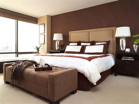 brown and cream bedroom designs cream brown bedroom ideas images