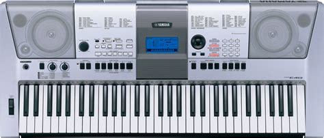 Second Keyboard Yamaha Psr E413 by Uk Used Keyboards Musical Instruments For Sale Buy Sell