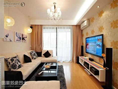 tv room layout tv room ideas joy studio design gallery best design