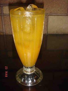 simplezimple minuman buka puasa