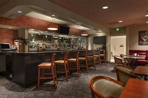 rooms to go richmond va embassy suites by richmond reviews photos rates ebookers
