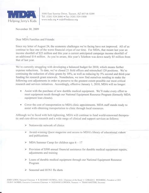 Cover Letter Without Recipient – Dear anonymous cover letter