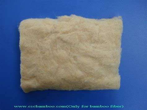 upholstery filling materials china bamboo fiberfill stuffing materials china bamboo