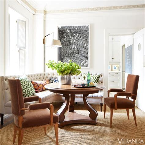 Veranda Magazine Dining Rooms by 17 Best Images About Dining Rooms On