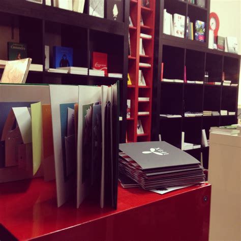 libreria scripta manent scripta manent una nuova libreria pensare