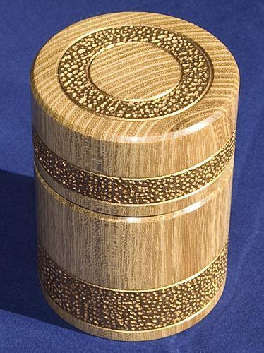 professional woodturning craft supplies google search