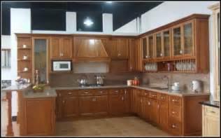 Subway Tile Backsplash Ideas For The Kitchen kitchen pantry cupboard designs pantry home design