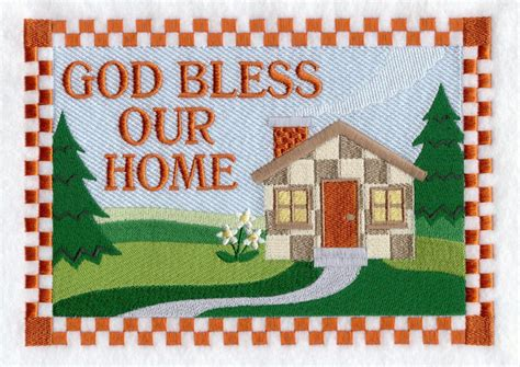 god bless house music god bless house 28 images god bless our home and all