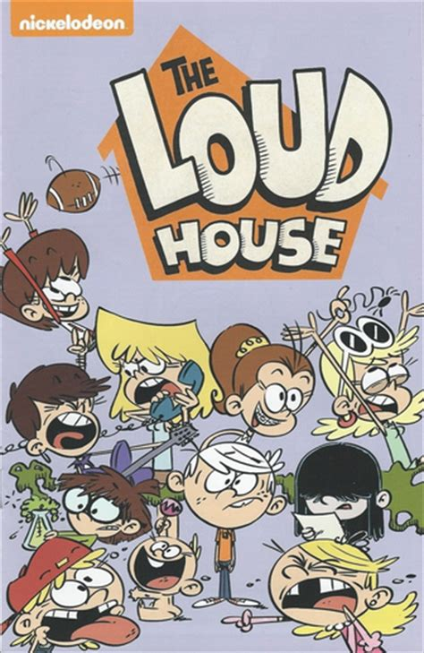 dramanice please come back mister watch the loud house season 2 episode 46 anti social