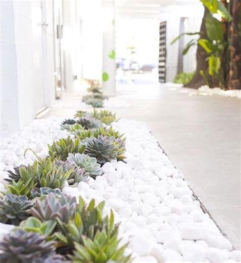 ideas para decorar tu jardin con piedras ideas para decorar tu jard 237 n con piedras y rocas