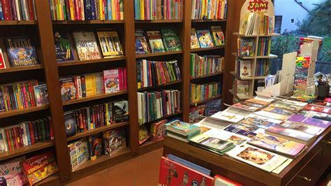 libreria borgo libreria michelotti borgo a buggiano pistoia libri