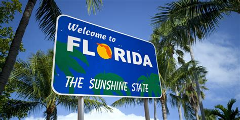 Cheapest City To Live In Usa by Nln Florida Constituent League