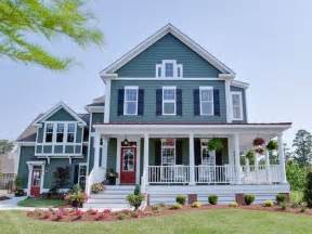 cottage house plans with wrap around porch cottage living house plans cottage house plans with wrap around porch farmhouse plans