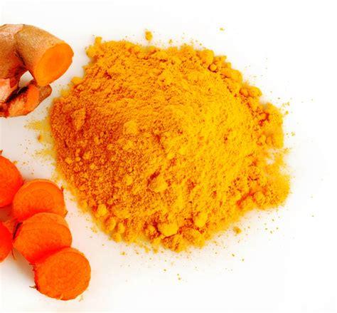 curcumina alimenti la curcumina prodotta da sabinsa ha ricevuto la qualifica