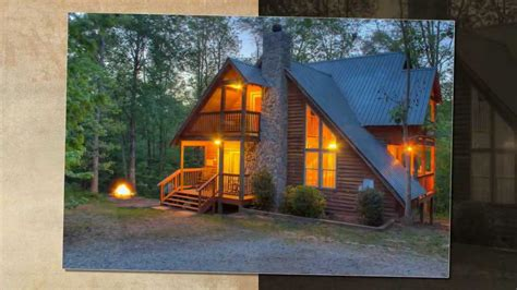 Blue Creek Cabins by Unforgettable Cabin Blue Creek Cabins Helen Ga