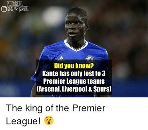 Premier League Memes - 25 best memes about premier league teams premier league