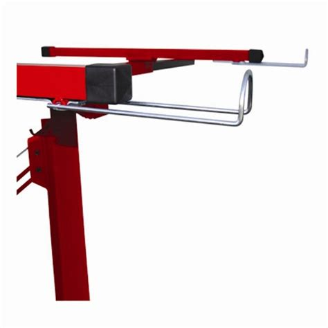 Drywall Lift Home Depot by Troy Dph11 11 Drywall Rolling Lifter Panel Hoist