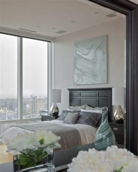 20 beautiful blue and gray bedroom designs gray 20 beautiful blue and gray bedrooms digsdigs
