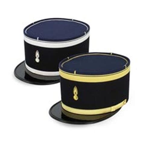 Home Decoration kepi brode gendarme sergequipement