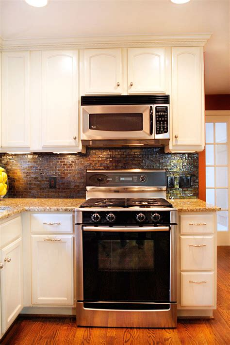 Kitchen Cabinets Small | kitchen cabinet ideas for a small kitchen many kinds of