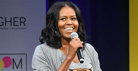 michelle obama chicago tickets michelle obama announces becoming book tour check out