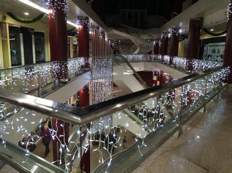 decoracion navidad centros comerciales decoracion de navidad para centros comerciales y negocios