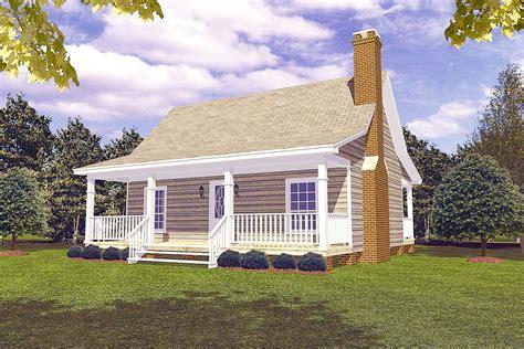 cozy cottage house plan 80553pm architectural designs house cozy cottage retreat 5153mm architectural designs