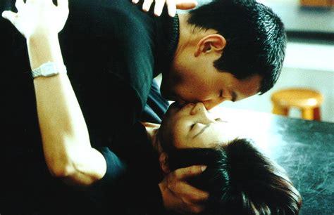 film korea a kind affair 20 best south korean romantic films you should watch