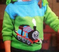 knitting pattern tractor jumper details about tractor farm sweater baby children knitting