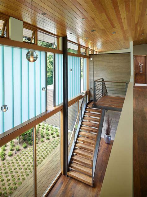 courtyard house deforest architects courtyard house by deforest architects