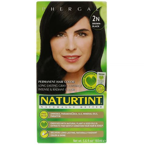naturtint hair color for black women naturtint hair color brown black best hair color 2017