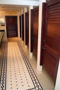 crafted commercial bathroom stall doors by door