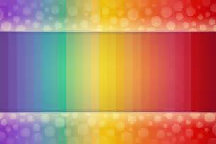 colorful backdrop free illustration background colorful rainbow free