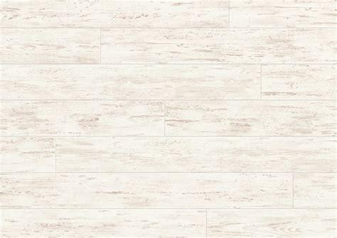 White Wood Laminate Flooring Laminate Flooring White Pine Laminate Flooring