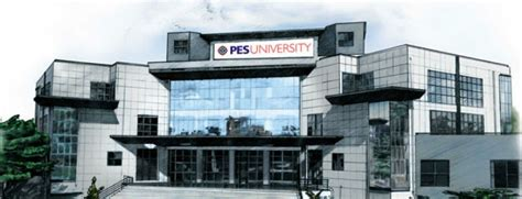 Pes Bangalore Mba by Direct Admission In Pes Admission In Pes